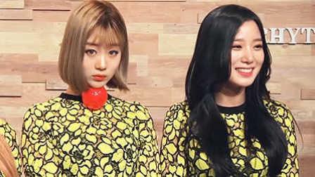 Pops in Seoul 第81集 :Pick&Talk BERRY GOOD