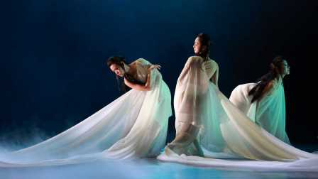 香港文化展演月 香港舞蹈团《倩女幽魂》