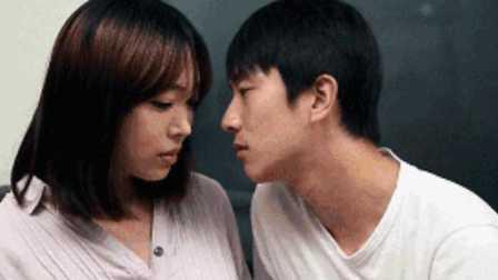韩国电影善良的嫂子精彩戏份