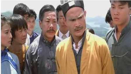 十部香港电影中最值得观看的新僵尸道长魔幻鬼片 林正英僵尸鬼片大全国语版