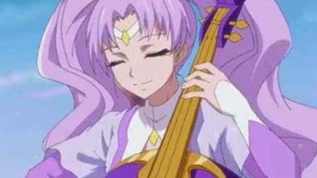 巴啦啦小魔仙之双子公主小游戏|巴拉拉小魔仙之音符之谜 梦幻旋律全集 魔法的考验 奇迹舞步