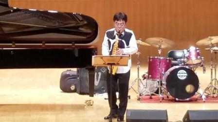 须川展也 《再见 诺尼诺》皮亚佐拉 国家图书馆艺术中心 17.2.10 北京