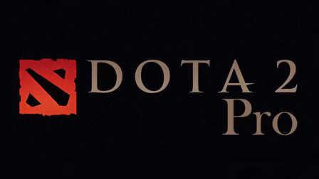 Miracle瘟疫法师中路第一视角 (轻松28杀 Dota2 刀塔2 职业玩家天梯第一视角Gameplay)