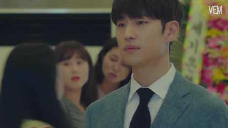 [MV] 徐仁国_《明天和你》OST1- 花