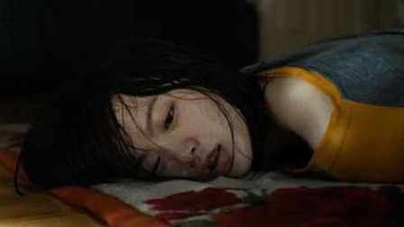 韩国电影《韩公主》 17岁少女惨遭43个人的蹂躏