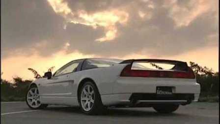 Best Motoring 06年2月号[NSX Final Battle]