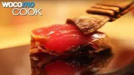 寿司之神小野二郎