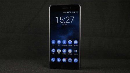「笔沫评测」诺基亚6问题汇总,Nokia 6体验评测