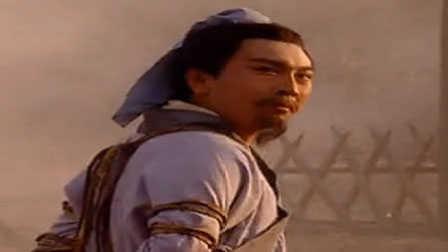 杨修真的是被曹操所杀吗