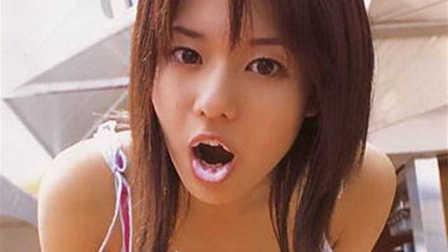 苍井空宣布退出成人电影界,不会拍摄引退作,好多网友留言评论!