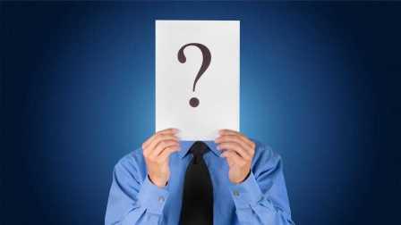 《纸牌屋》作者悬疑大作问世男主老爹神秘消失!