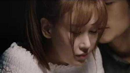 韓國電影 我女友的媽媽