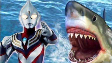 在线播放鲨鱼恐龙