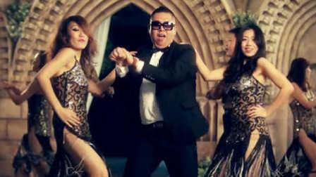 JH《江南Style》MV - Final Edition