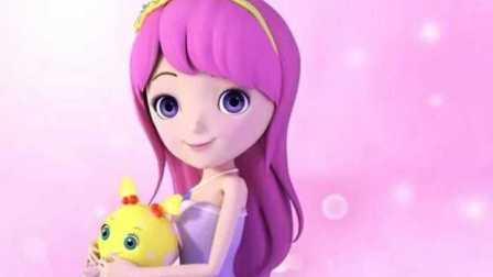 小人鱼海鲜披萨小游戏 美人鱼公主之芭比公主★美人鱼公主的双腿小游戏★芭比公主之美人鱼动画片大全中文版