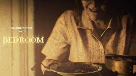 翔一般的黑暗料理!