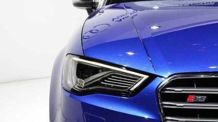 新车质量最棒的紧凑型车盘点 买完开着放心!