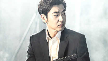 Showbiz Korea 第95集:韩国娱乐《爸爸去哪儿》演员《李钟赫》