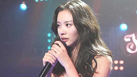 Showbiz Korea 第94集:明星的最强烈的角色《金雅中》