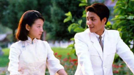【羞羞的影评142】国产剧要都按这部剧的标准拍,也就没韩剧什么事了