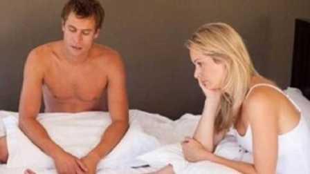 男人DIY会不会导致什么后果? 38