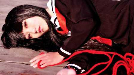 东野圭吾逆天大作《拉普拉斯的魔女》透视畸形的亲情