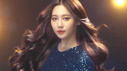 Showbiz Korea 第97集:K-Beauty 《头皮养护法》