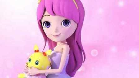 小人鱼海鲜披萨小游戏|美人鱼公主之芭比公主★美人鱼公主的双腿小游戏★芭比公主之美人鱼动画片大全中文版