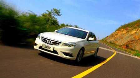 这5台15万价位国产豪车让韩系中型车销量暴跌