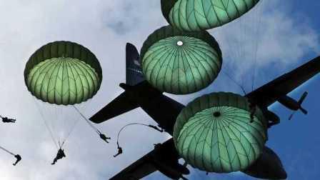 为什么客机都没有给乘客配备降落伞?