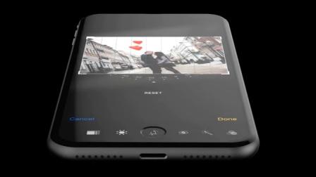 比指纹识别还屌,iPhone 8这个新功能可以让你解锁更方便