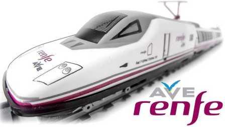 玩具火车 托马斯玩具火车视频 2017 装配玩具 新奇玩具