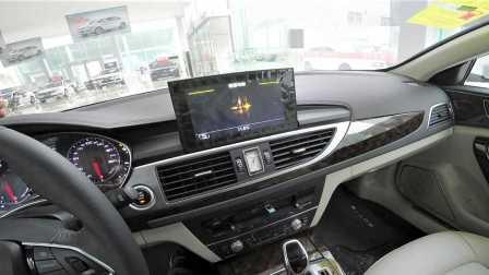 国产中大型车,众泰Z700原车音响效果试听