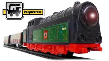 带发条的玩具 玩具火车 卡通玩具 新的玩具火车2017