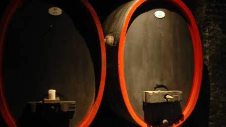 2017 ProWein 德国葡萄酒烈酒展