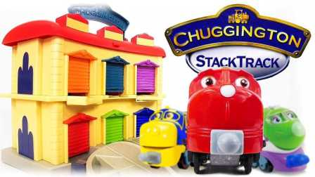 火车玩具 汽车城之火车特洛伊 和聪明的火车去冒险  新托马斯火车 新的魔术玩具  我的世界玩具套