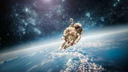 太空旅行会对人体造成什么样的影响?