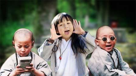 电影纵贯线93:泪奔!这些童星伴你我成长