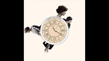 Inside CHANEL第十九章《香奈儿时间》- Coco Clock