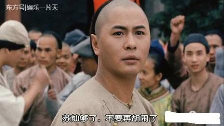 衷心的感谢我的好哥哥著名武术家 导演 演员:王珏先生为我的首张音乐专辑《一生一世好兄弟》发来祝福视频