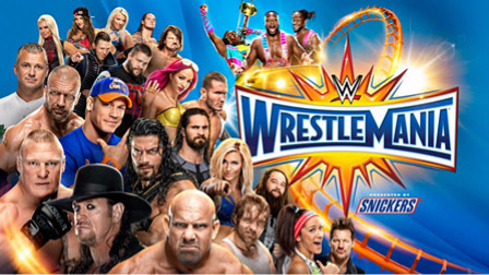 wwe wrestlemania 33 WWE.WrestleMania.33.PPV.WEB.h264-HEEL mp4