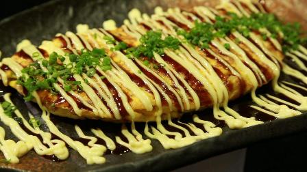"""名厨教你做日式家常菜""""豚平烧"""""""