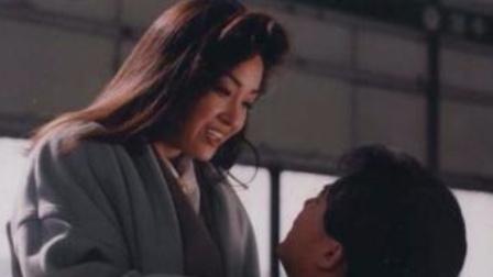 韩国电影《楼上的女孩》男子迷恋楼上女孩,楼道激情