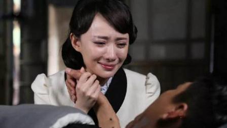 《大地惊雷》1-42集全剧大结局简介,于震、王翊丹、梁丹妮