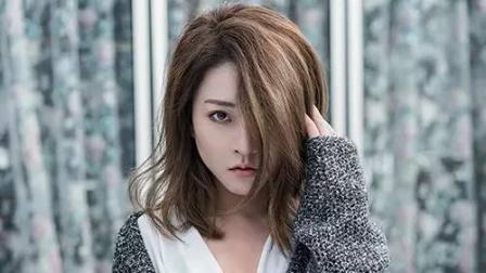第3季 韩博文人像后期:打造外景人像高级灰色调
