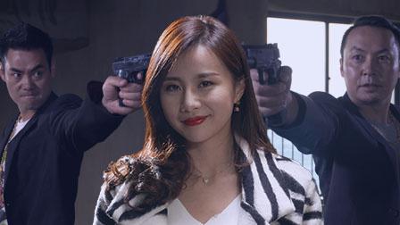 《陈翔六点半》第99集 美女遇尴尬饭局遭受奇耻大辱