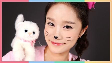 凯利的baby 猫咪公主宠物玩具游戏 44