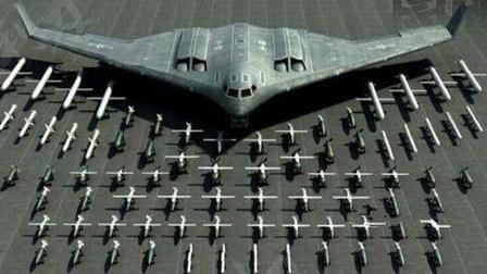 中国被曝建造最新大杀器!直接威胁美国本土