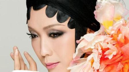 流行top榜第四期:那些声音让人雌雄难辨的华语男歌手