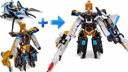 恐龙战队 甲虫机器人转型 变形金刚  变形金刚魔幻车神机器人爆裂飞车猎车兽魂